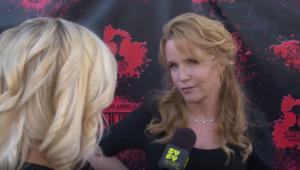 lea thompson saturn awards.PNG