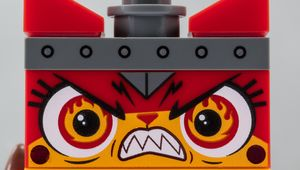 LEGO_SDCC_2018_Apocalypseburg_Unikitty hero