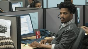 Jermaine Fowler, Sorry to Bother You