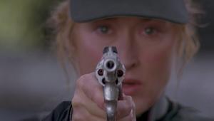 Meryl Streep The River Wild