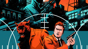 Spencer & Locke 2 Hero