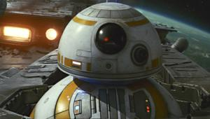 StarWarsOfficialBB8