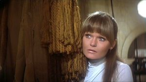 Superman_Valerie Perrine_1978.JPG