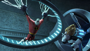 syndrome_the_incredibles_4