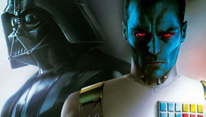 thrawn-alliances-1