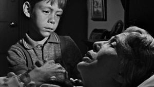 Twilight Zone Long Distance Call hero