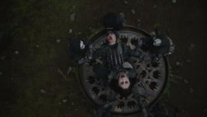 van helsing screen grab.PNG