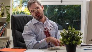 zombie_office