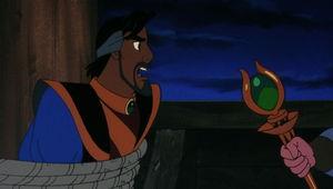 aladdin-and-theking-of-thieves-cassim-hero