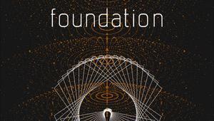 Asimov Foundation