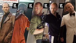 Debate Club: Best Jason Statham Movies