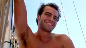 billy zane dead calm