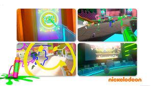 Nickelodeon_Entertainment_Lab