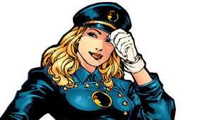 Lady-Blackhawk-DC-Comics-Birds-of-Prey