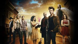 Midnight-Texas-NBC