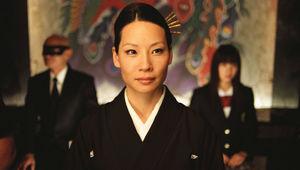 O-Ren-Ishii-Lucy-Liu-Kill-Bill
