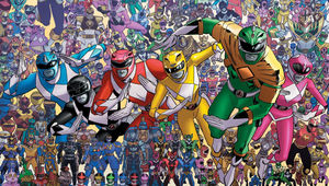 Power-Rangers-Shattered-Grid