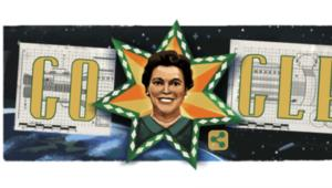 Mary-ross-google-doodle-zoom