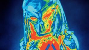 the predator poster.PNG