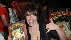 Evangeline_lilly_comiccon_2013