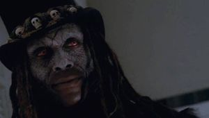 Papa-Legba-American-Horror-Story-645x370