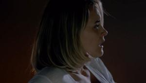 Taylor Schilling The Prodigy 2018