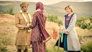 demons-punjab-doctor-who