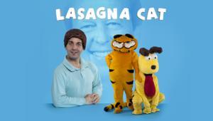 lasagna-cat-feature