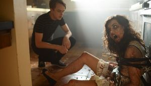 LifeAfterBeth (1)