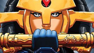 Mister_Miracle_Big Barda