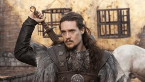 the-last-kingdom-uhtred