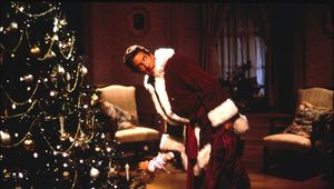 Tim Allen Santa Clause