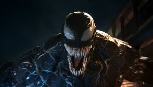 Venom Head On