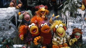 Bells of Fraggle Rock
