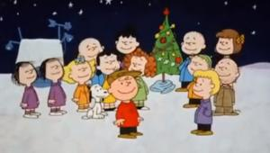 Charlie Brown Christmas.PNG