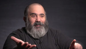 Dan Slott reacts to Into the Spider-Verse