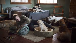 nbc-hannibal-will-dogs
