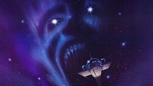 Nightflyers 1987 poster hero