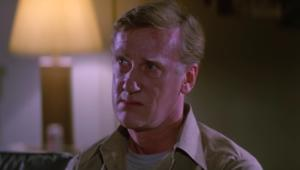 Donald Moffat John Carpenter's The Thing