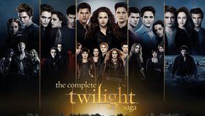 the-complete-twilight-saga-movie-poster