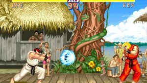 Street-Fighter-Background