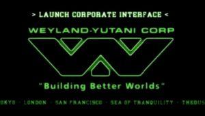 WeylandYutaniLogo