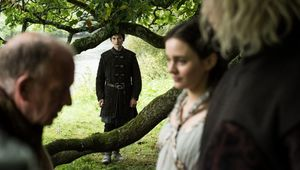 Game of Thrones Season 7 HBO Bran Isaac Hempstead Wright