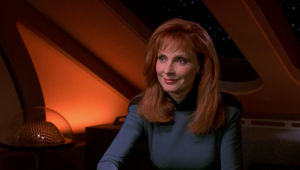 beverly-crusher-poker