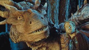 Dragonheart-1996-fantasy-movie