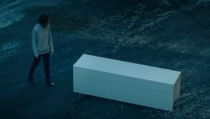 Goteborg Film Festival - Claustrophobic Cinema Teaser