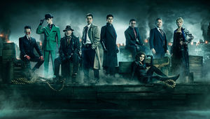 Gotham_Dock_Build_FINISH_V4