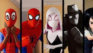 spider-man-into-the-spider-verse-dom-spiderverse_cbg400.1058_lm_v1