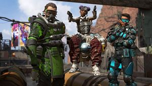 Apex Legends via official website 2019