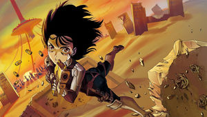Battle-Angel-Alita-